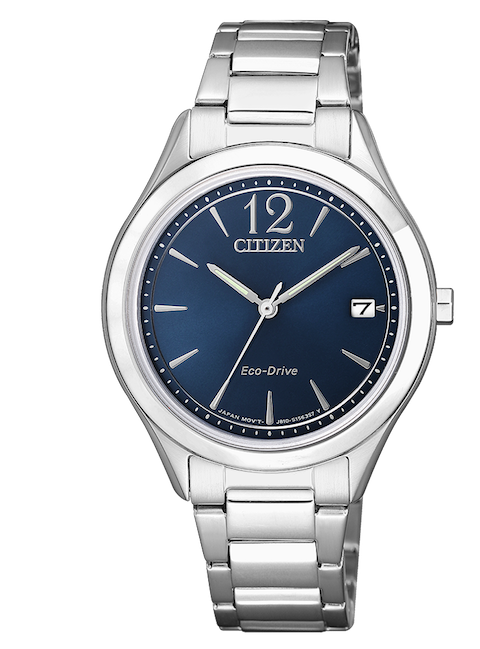 Orologio CITIZEN - FE6120-86L