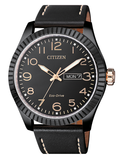 Orologio CITIZEN - BM8538-10E
