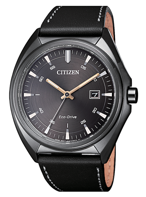 Orologio CITIZEN - AW1577-11H