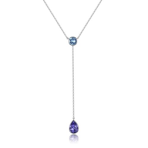 Collana in acciaio BROSWAY Affinity - BFF02