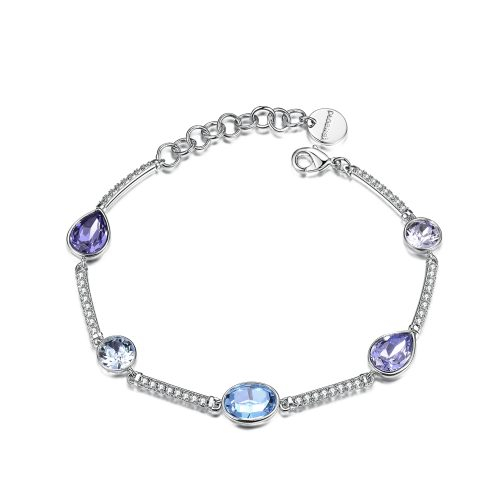 Bracciale in acciaio BROSWAY Affinity - BFF54