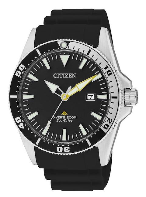 Orologio CITIZEN - BN0180-01E