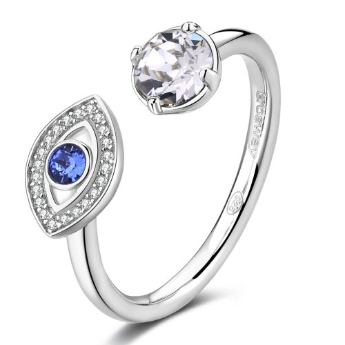 Anello in argento BROSWAY Affinity Argento - G9AF32B