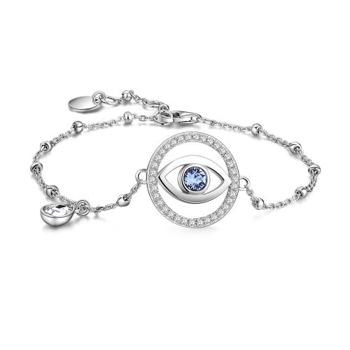 Bracciale in argento BROSWAY New Age Argento - G9NA11