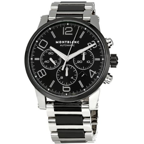 Orologio MONTBLANC Time Walker - 103094