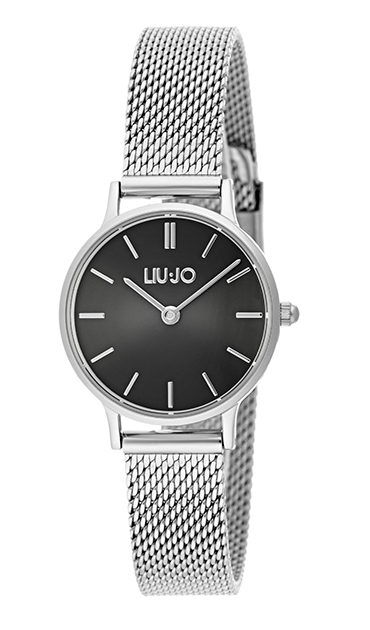 Orologio LIU JO Mini Moonlight - TLJ1203
