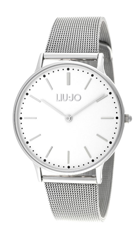 Orologio LIU JO Moonlight - TLJ969