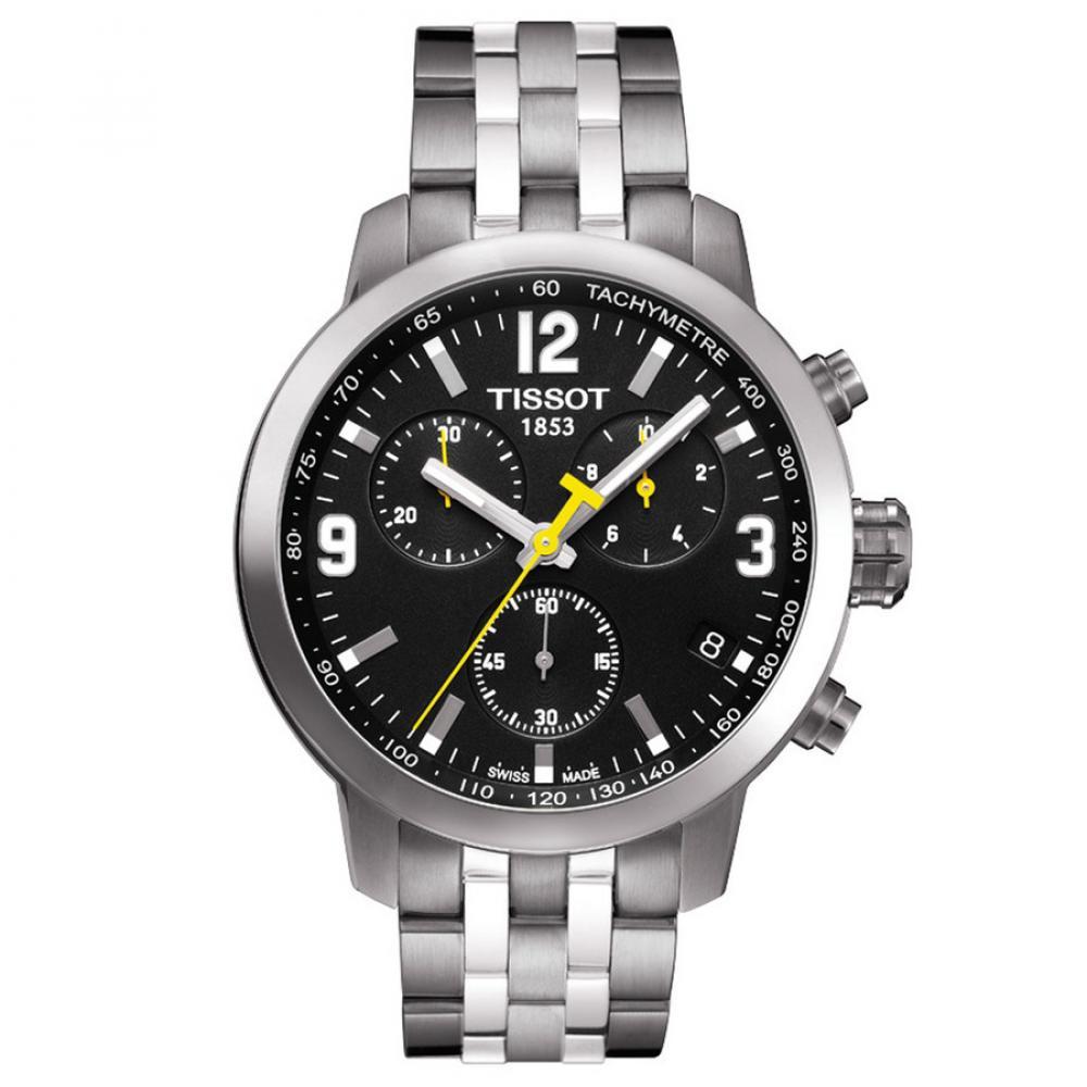 Vendita orologi Tissot