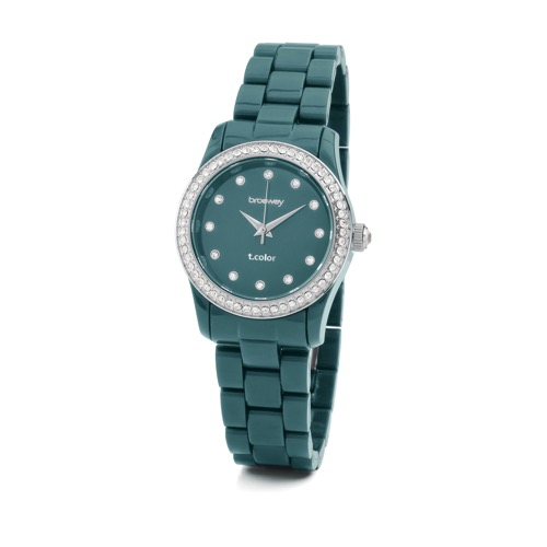 Orologio BROSWAY T-COLOR MINI - WTC38